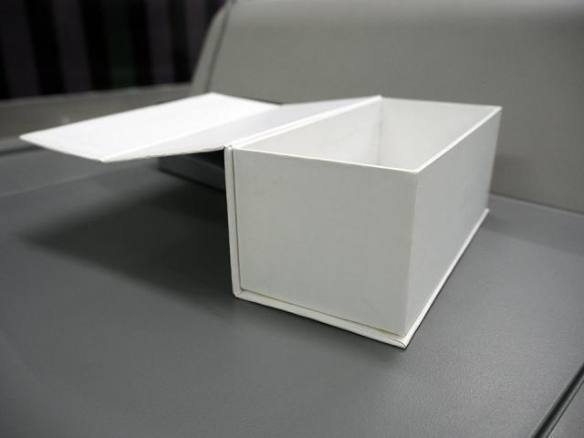 กล่องกระดาษจั่วปัง