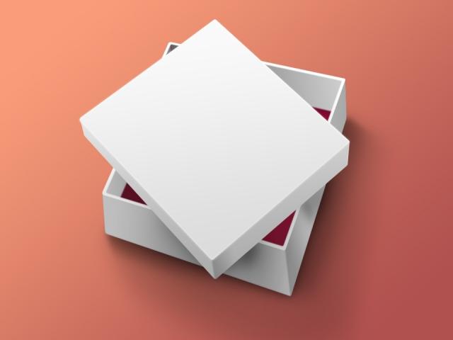 กล่อง-กระดาษแข็ง