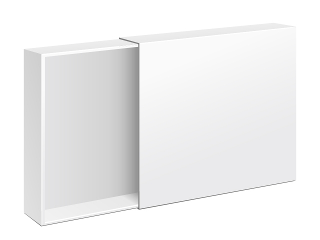 กล่อง-กระดาษ-จั่วปัง