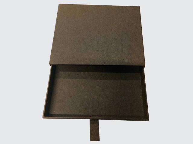 กล่องจั่วปัง-หุ้มผ้า