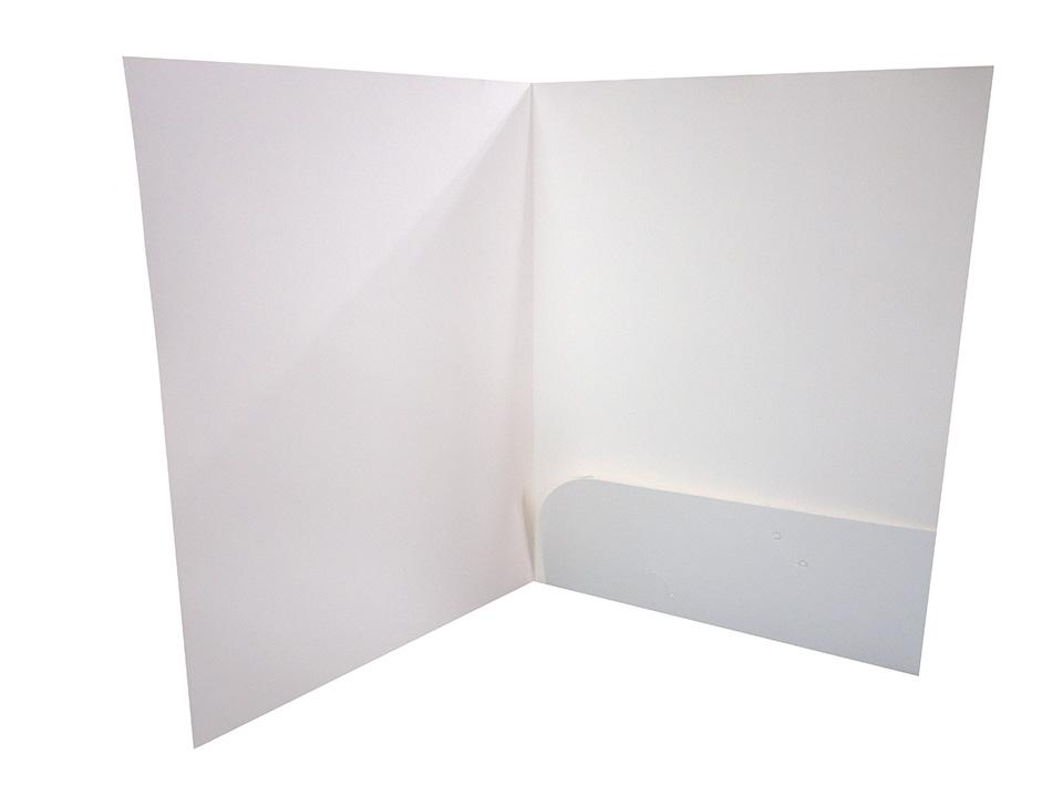 แฟ้มกระดาษสำเร็จรูป
