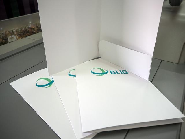 แฟ้มกระดาษ-กระเป๋า-1-ด้าน